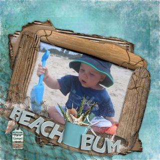 BeachBum