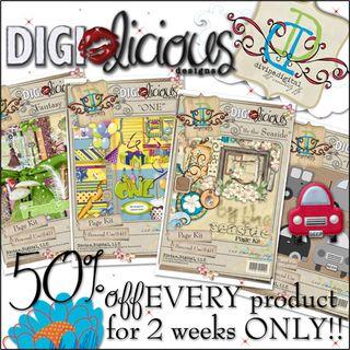 Digilicious_ad500