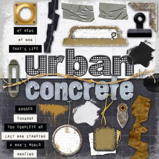 Digilicious_urbanconcrete_prev03600