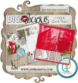 Digilicious_cijquickpages_prev01 (600 x 631)