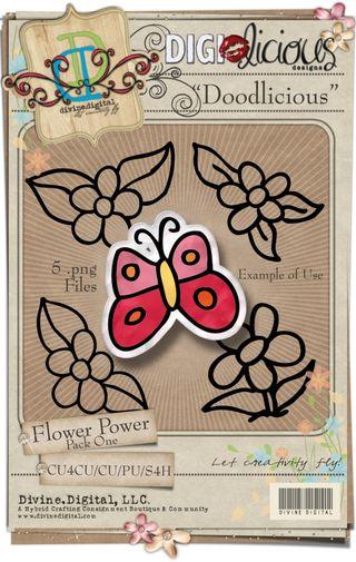Digilicious_doodlicious_flowerpower01_prev01 (600 x 946)