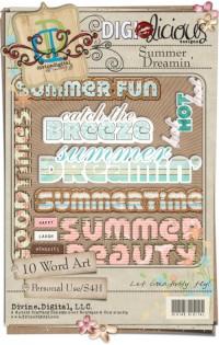 Digilicious_summerdreaminwordart_prev01 (200 x 315)