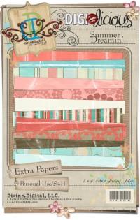 Digilicious_summerdreaminextrapapers_prev01 (200 x 315)
