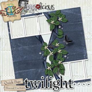 Cmm_twilightzone_qpfreeprev (600 x 600)