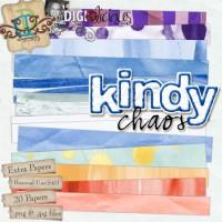 Digilicious_kindychaospaper_prev01 (200 x 200)