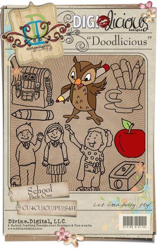 Digilicious_doodlicious_school01_prev1 (600 x 946)