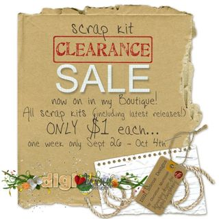 Digilicious_kit_clearance (600 x 600)