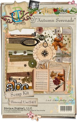 Digilicious_autumnserenadekit_prev (600 x 946)