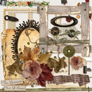 Digilicious_autumnserenadekit_prev03 (600 x 600)
