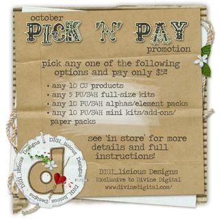 Picknpay_all (600 x 600)