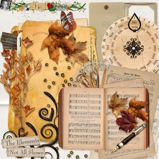 Digilicious_autumnserenadekit_prev04 (600 x 600)