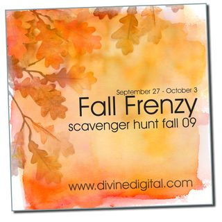 Dd_fallfrenzyad02