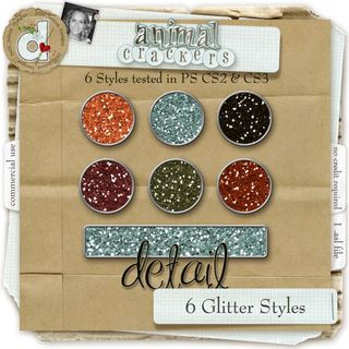 Digilicious_animalcrackersglitter_prev600