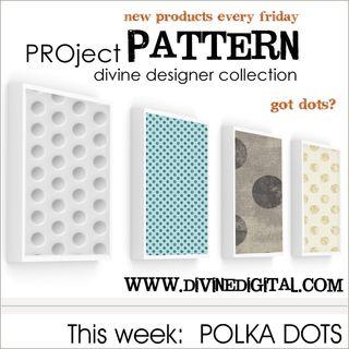 Dd_projectpattern1023