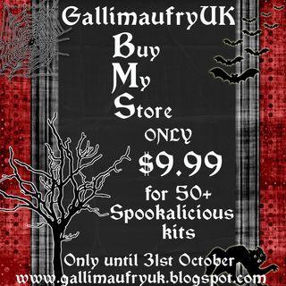 Halloween_buymystore_ad600