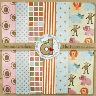 Digilicious_animalcrackerskit_prev02 (600 x 600)