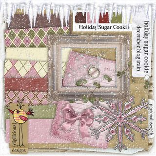 http://digilicious.typepad.com/digi_licious_designs/2009/11/holiday-sugar-cookie-blog-train.html