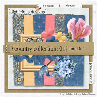 Digilicious_countrycollection01_prev600