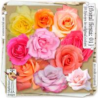 Digilicious_flowerfiesta01_prev01_200