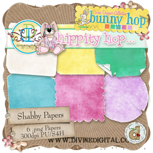 Digilicious_hippityhop_shabbypapers_prev300