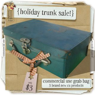 Digilicious_holidaytrunkshow_cu_prev600