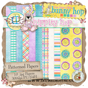 Digilicious_hippityhop_patternpapers_prev300