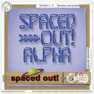 Ddcc_spacedoutalpha_prev01_600