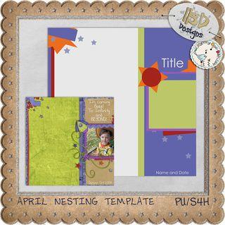 Ibdd_aprilnestingchallenge_template_preview2