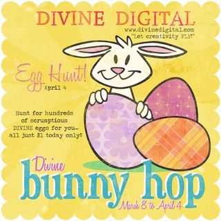 BunnyHopEggHunt