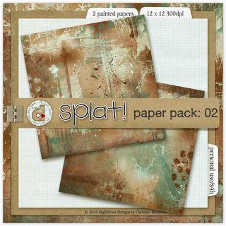 Digilicious_splatterpapers02_prev600