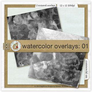 Digilicious_watercoloroverlays01_prev600