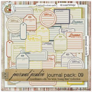Digilicious_journalpack09_prev600