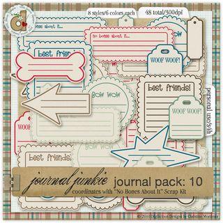 Digilicious_journalpack10_prev600