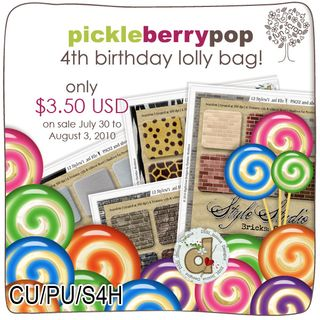 Digilicious_lollybag02_prev600