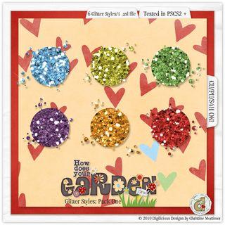 Digilicious_gardenglitter01_prev600