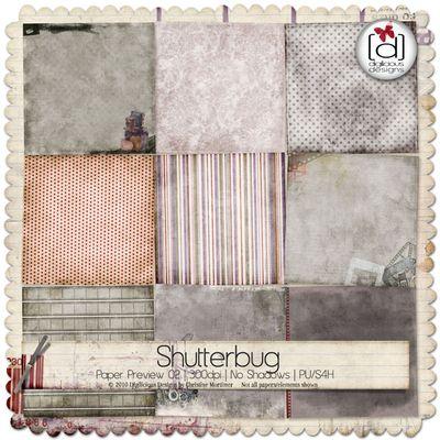 Digilicious_shutterbug_paper2prev600