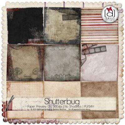Digilicious_shutterbug_paperprev600