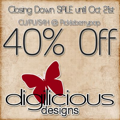 Digilicious_sale40oct600pbp
