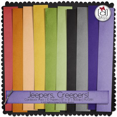 Digilicious_jeeperscreepers_cardstock_prev600