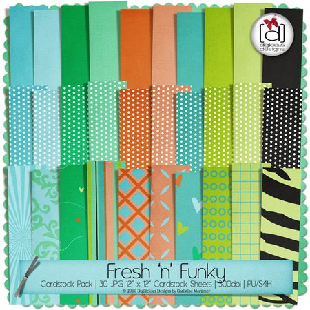 Digilicious_freshnfunky_cardstock_prev600