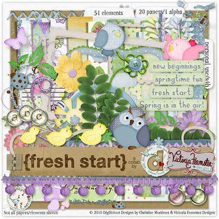 Ddvf_freshstart_prev01_600