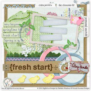 Ddvf_freshstart_prev05_600