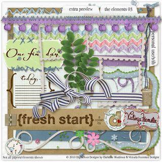 Ddvf_freshstart_prev06_600