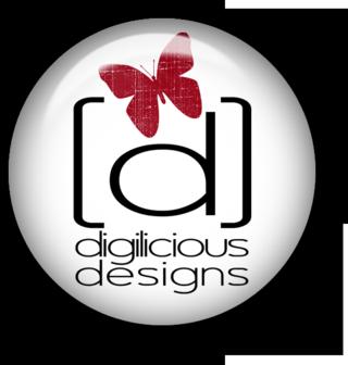 Digilicious_logo_13