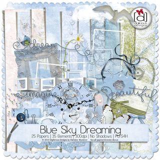 Digilicious_blueskydreaming_prev600