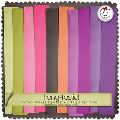 Digilicious_fangtastic_cardstock_prev600