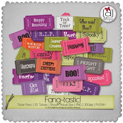 Digilicious_fangtastic_tickets_prev600