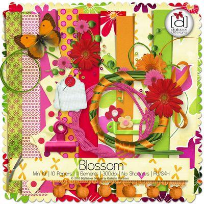 Digilicious_blossom_prev600