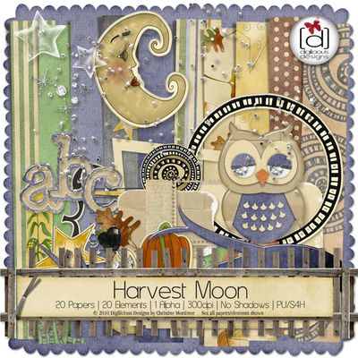 Digilicious_harvestmoon_prev600