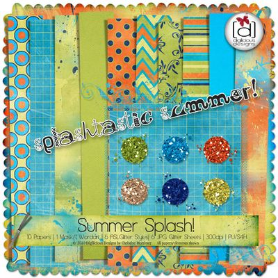 Digilicious_summersplash_prev600